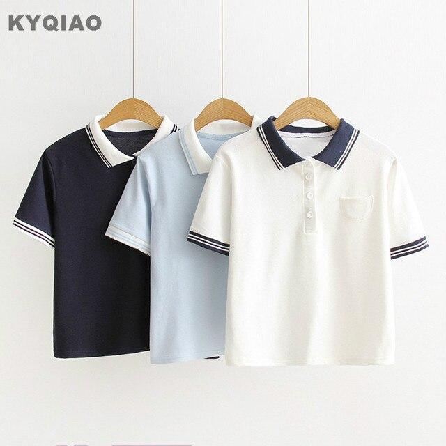 cute-japanese-teen-getting-solid