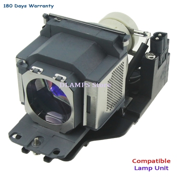 lmp e211 high quality projector bare lamp for sony vpl ex100 ex101 ex120 ex121 ew130 ex145 ex175 sw125 sw125ed3l sx125 sx125 ed3 LMP-E211 High Quality Projector lamp For SONY VPL EX100 EX101 EX120 EX121 EW130 EX145 EX175 SW125 SW125ED3L SX125 SX125 ED3