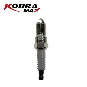 Image 3 - KObramax Lgnition System świecy zapłonowej samochodu R6F13 samochodów urządzenie zapłonu dla Changan Ford Lao Ma Liu nowy Mondeo lisa
