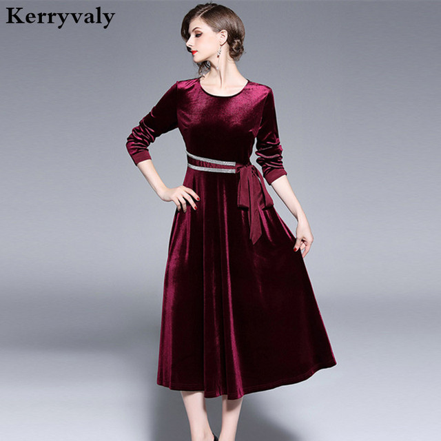 5689701ec7 Kerryvaly Apparel Store - Small Orders Online Store, Hot Selling and ...