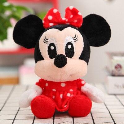 Cute-10-20cm-Disney-Mickey-Mouse-Plush-Figure-Toys-Disney-Winnie-The-Poohs-Stitch-Lilo-Plush.jpg_640x640 (6)