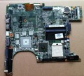 Motherboard laptop original para hp pavilion dv6000 459565-001 da0at1mb8h0 mcp67m-a2 soquete s1 ddr2 totalmente testado
