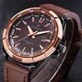 NAVIFORCE Top Brand Sport Watches Men Casual Quartz Watch Luxury Waterproof Fashion Wristwatch relogio masculino Military Clock