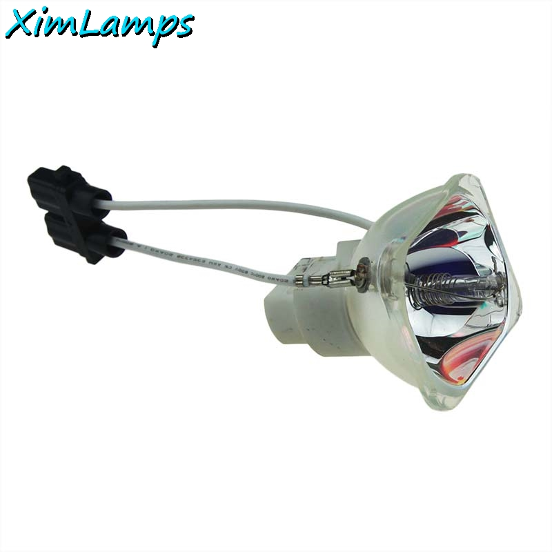 Projector Bare Lamp TLPLW3 Bulbs For TOSHIBA TDP-T80 TDP-T90 TDP-T91 TDP-T98 TDP-TW90 TDP-T90U TDP-T91U TDP-T98U free shipping brand new projector bare lamp tlplw6 for toshiba tdp t250 tdp tw300 projector 3pcs lot