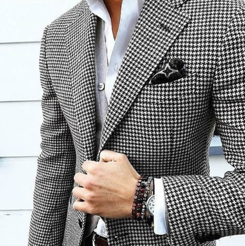 Top-Selling-Custom-White-Plaid-Men-Suit-For-Wedding-Tuxedos-Masculino-Slim-Fit-Prom-Groom-Daily.jpeg_640x640
