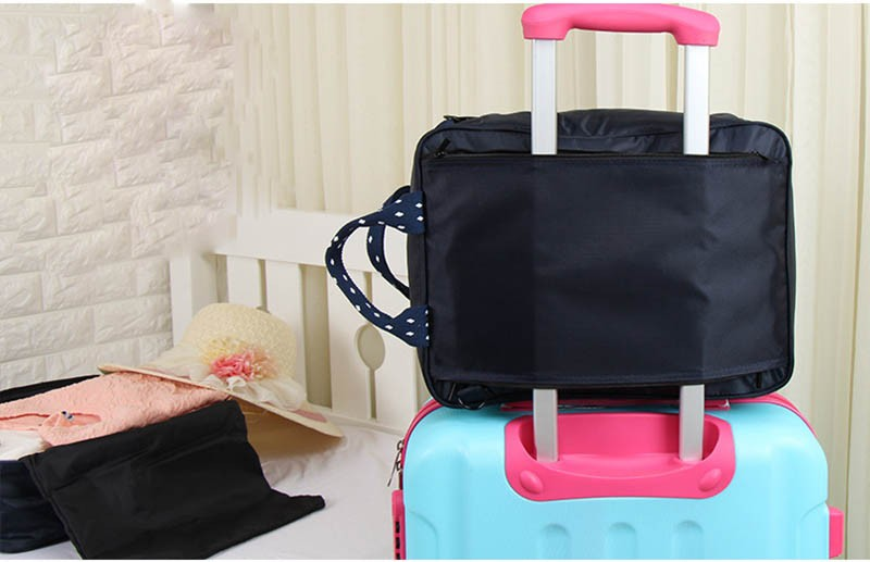 New-Fashion-Casual-Polyester-Luggage-Duffle-Bags-Shoulder-Large-Capacity-Trips-Bag-Travel-Bag-For-Men-Bag-Beach-Bag-for-Travel-FB0073- (12)