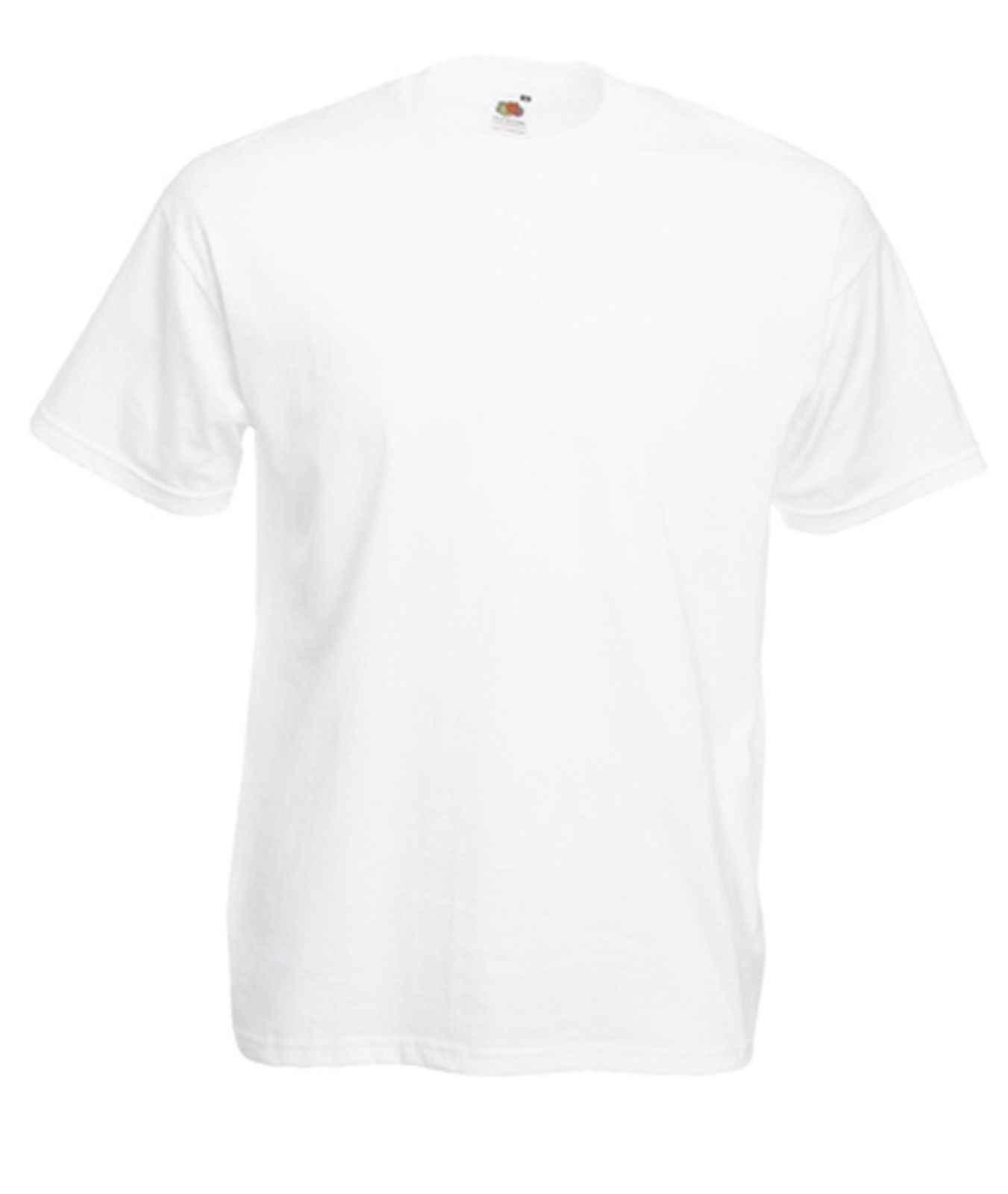 Джокер тройник забавный фильм подарок Рождественские идеи подарка на день рождения Мужская Женская футболка Топ