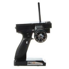 Flysky GT3B FS-3 2.4GHz RADIO SENDER AUTO BOAT remote control