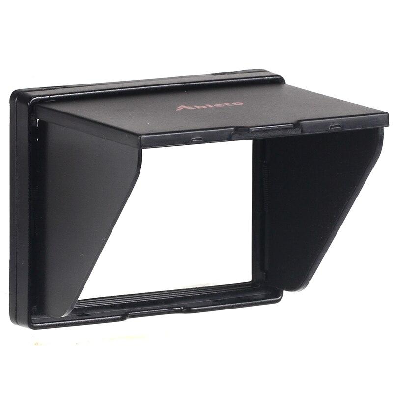 External Screen Protector for Nikon D3/D3x Camera Accessories ...