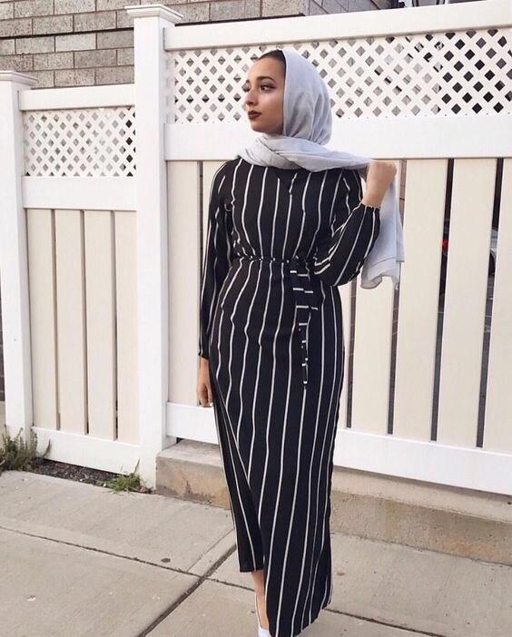 Muslim Dress Abaya For Women Gown Dress Caftan Islamic Clothing Abaya Dubai Turkish Arabic Eid Mubarak Free Shipping