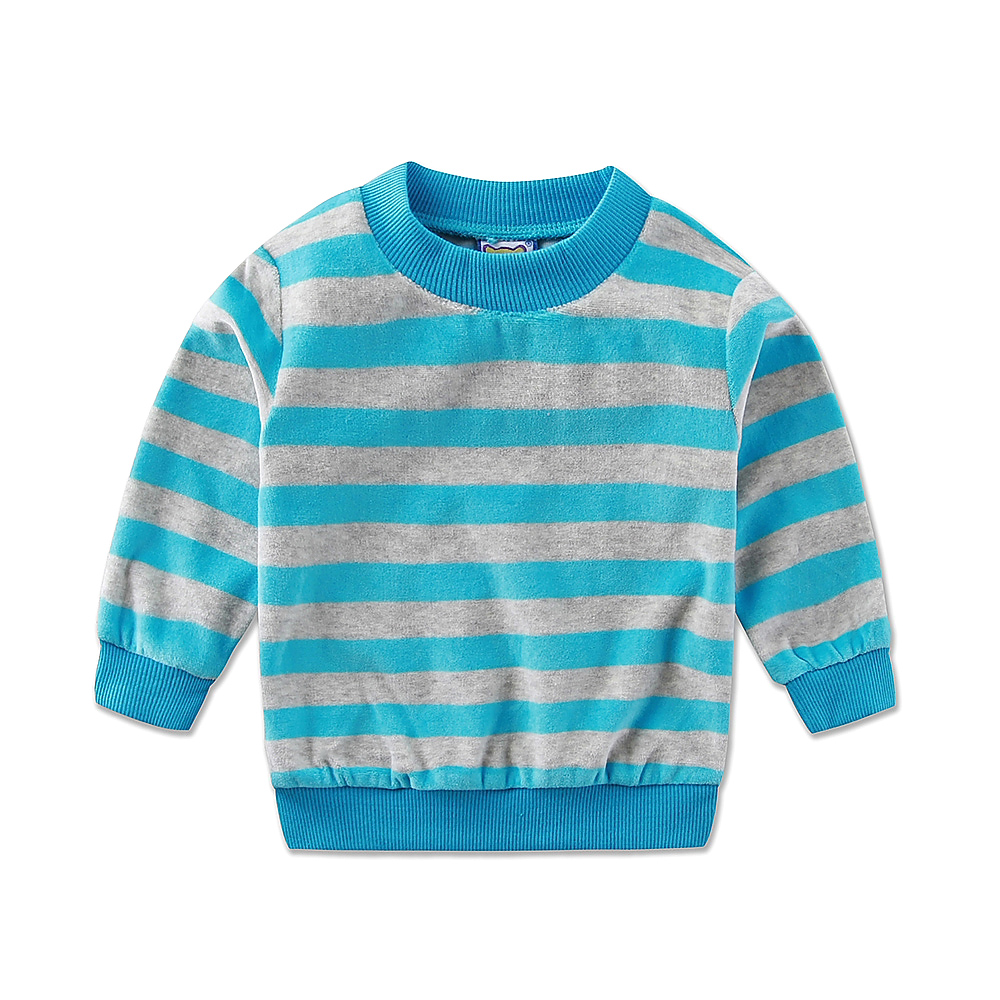 2017-Little-Q-Baby-Velour-Long-Sleeve-Blouse-Spring-O-Neck-Striped-Shirt-Newborn-Girls-Undershirts-Toddler-clothes-5