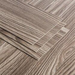 Beibehang для дома, древесные зерна самоклеющиеся пол ПВХ пластиковый пол кожа огнестойкий износостойкий камень пластиковый пол