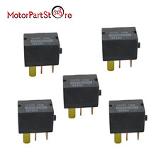 цена 5pcs/lot G8HL-H71 12VDC Solid State Relay 39794-SDA-A03 онлайн в 2017 году