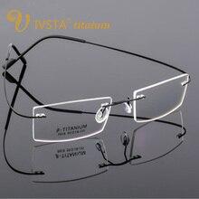 269daa86822b Buy men eyeglass frame styles and get free shipping on AliExpress.com