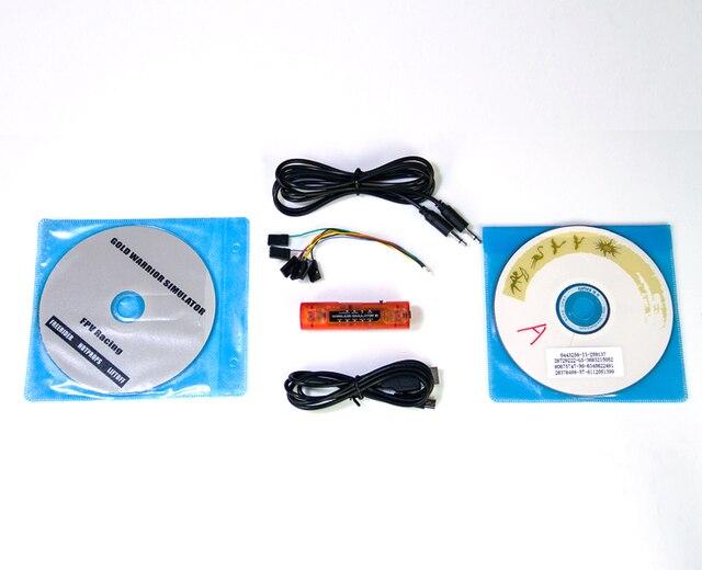 12-in-1-Wireless-RC-Simulator-PHoenix-RC