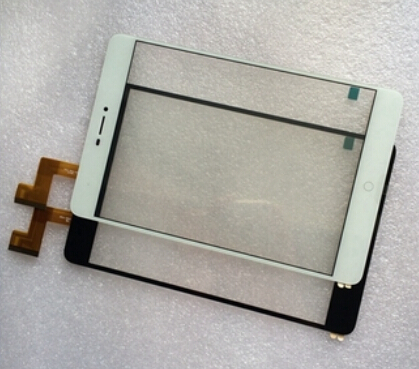 New for 7.85 FPCA-79A14-V01 Tablet touch screen digitizer panel Sensor Glass Replacement FPCA-79A14-V02 Free Shipping new for 11 6 inch tablet pc digitizer touch screen panel replacement part fpca 11a05 v01 free shipping