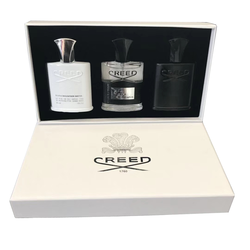 Buy Parfum And Get Free Shipping On Aliexpresscom