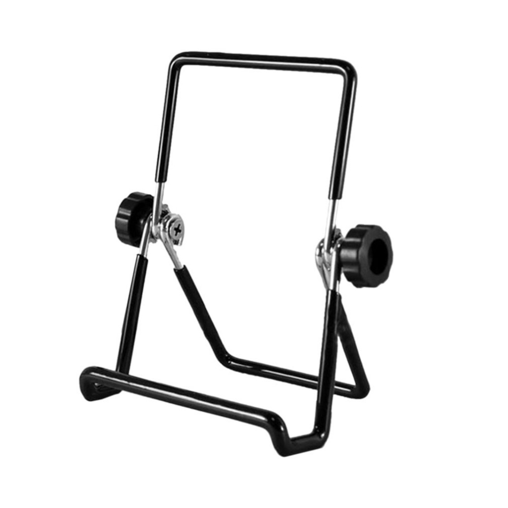 Universal Tablet Stand Metal Support For iPad For Samsung