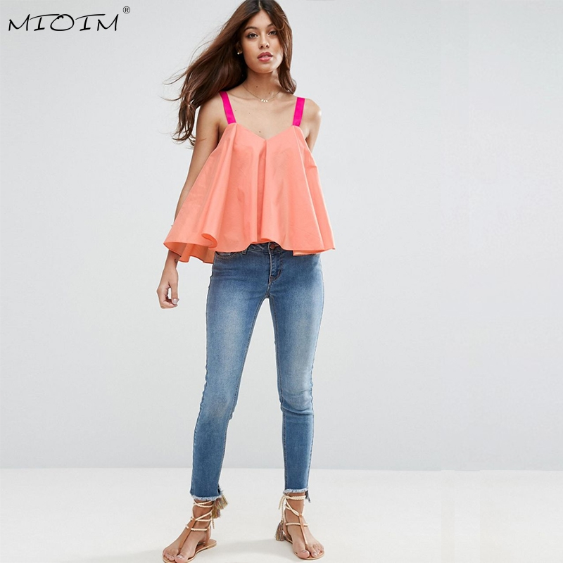Popular Chic Blouses Women-Buy Cheap Chic Blouses Women lots from ...