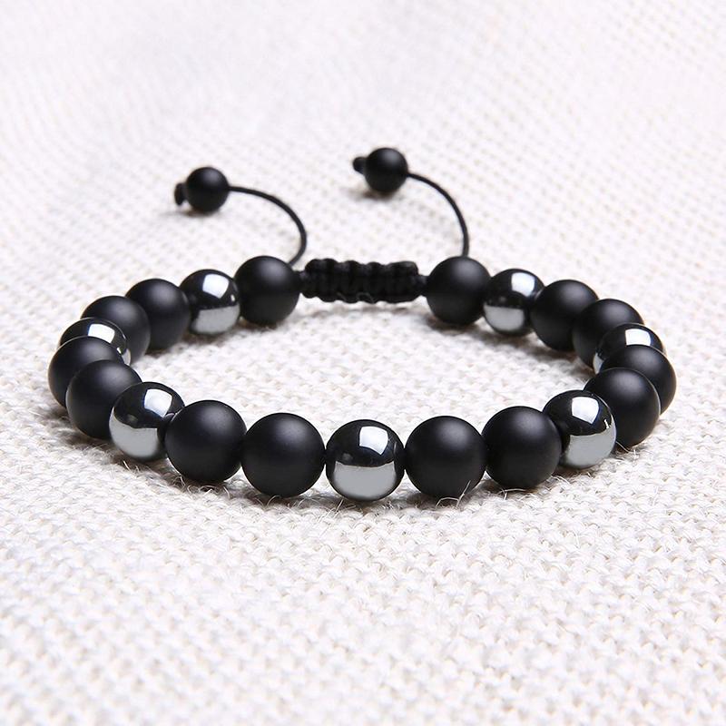 HTB1gs VbiLrK1Rjy1zdq6ynnpXal - Aurorum Stone Bracelet