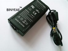 16V 4.5A 72W AC /DC Power Supply Adapter Battery Charger for IBM ThinkPad T20 T23 T30 T40 T40P T41 T41P T42 T42P T43 T43P(China)