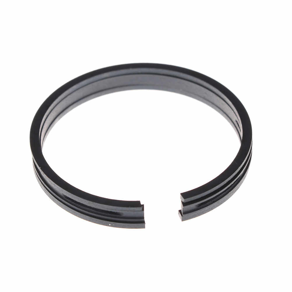 NEW air compressor piston ring, size 42/45/47/48mm, for direct driven, belt driven air compressor