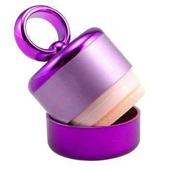 Electric Puff Sponge Powder Vibration Foundation Cream Cosmetics Makeup Tool Personal, Professional, etc 1 PC 1