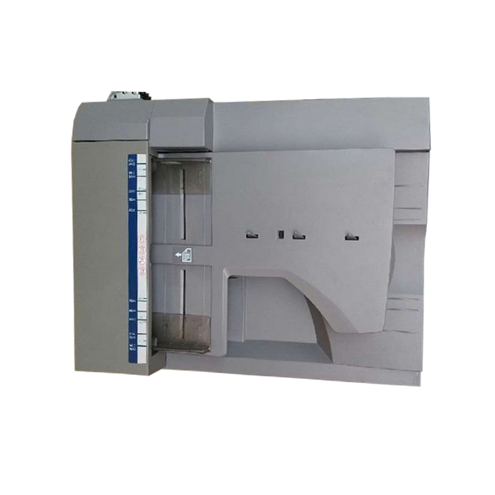 High Quality Photocopy Machine Copier document feeder For Minolta DI 163 copier parts DI163 document feeder yamaha pneumatic cl 16mm feeder kw1 m3200 10x feeder for smt chip mounter pick and place machine spare parts