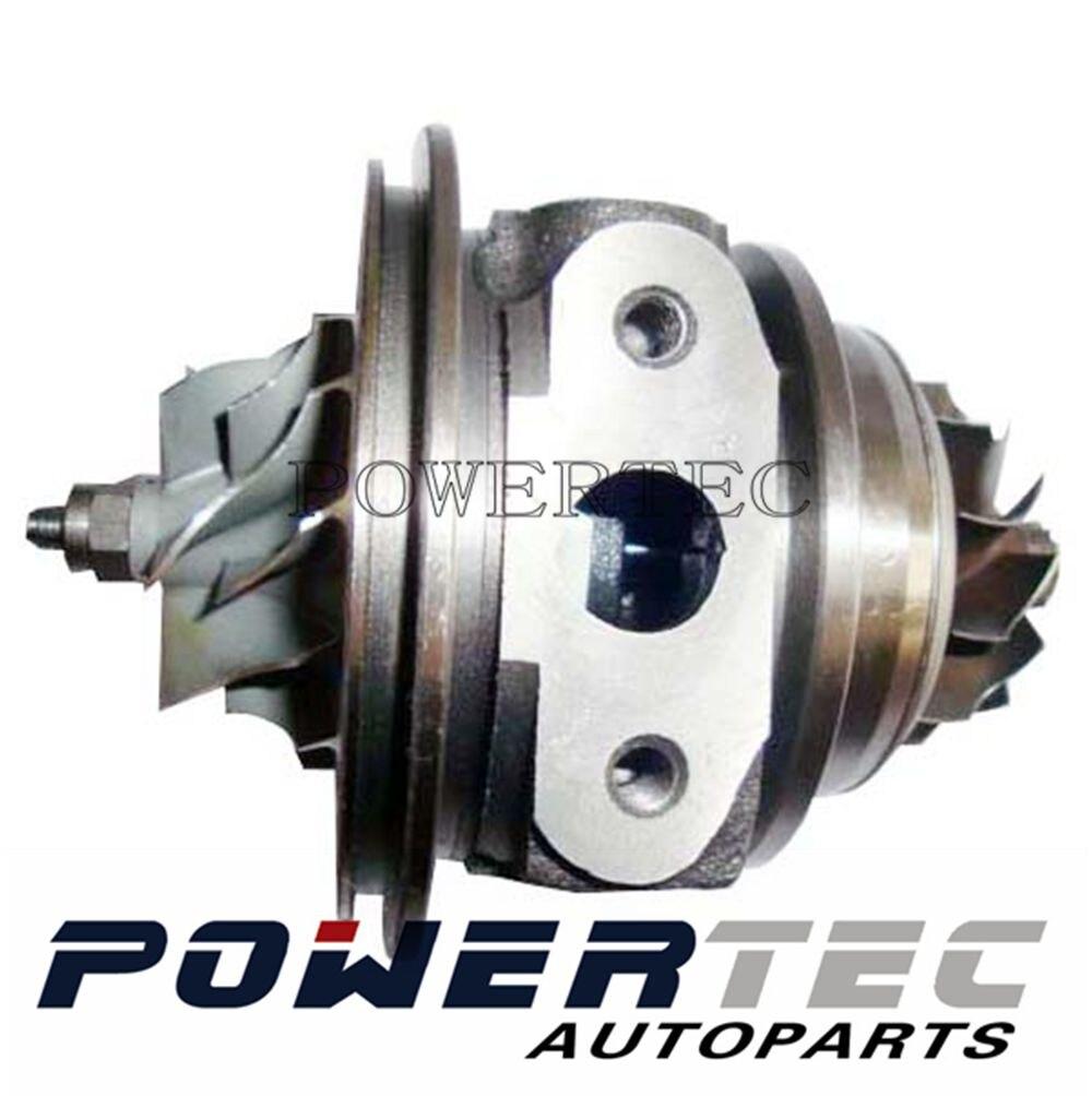 CHRA TF035 49135-04211 28200-4A201 turbo cartridge  FOR HYUNDAI Starex D4BH 4D56T 2.5L