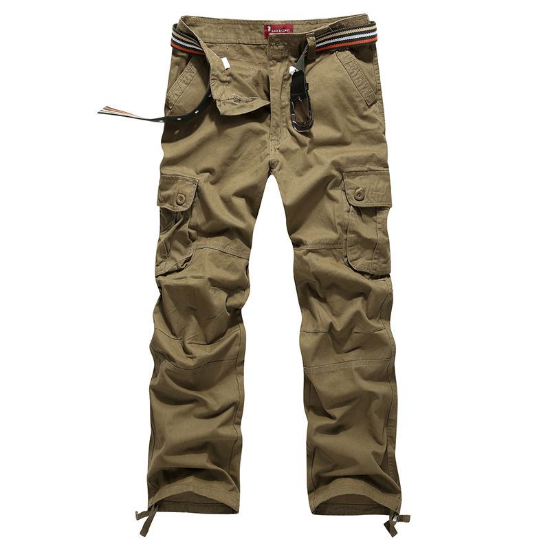 Compare Prices on Big Camo Pants- Online Shopping/Buy Low Price ...