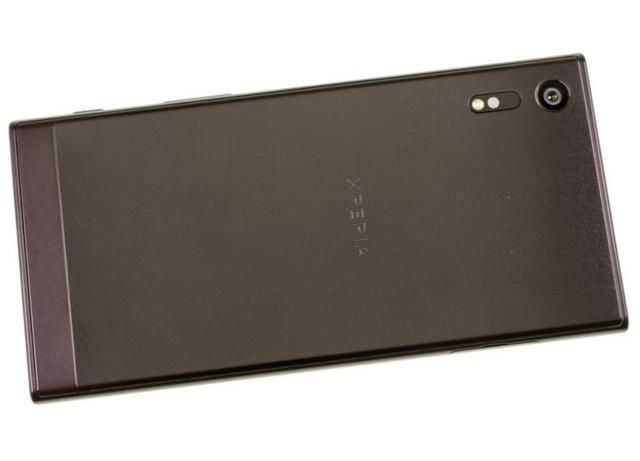 Sony Xperia XZ F8331 Original GSM 4G LTE Android Quad Core RAM 3GB ROM 32GB 5.2″ 23MP&13MP 2900mAh Fingerprint