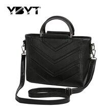 vintage casual small black geometric font b handbags b font hotsale font b women b font