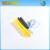 100% de garantia lcd screen display toque digitador assembléia para lenovo s90 s90-t s90-um s90-u com moldura + número da trilha + ferramenta