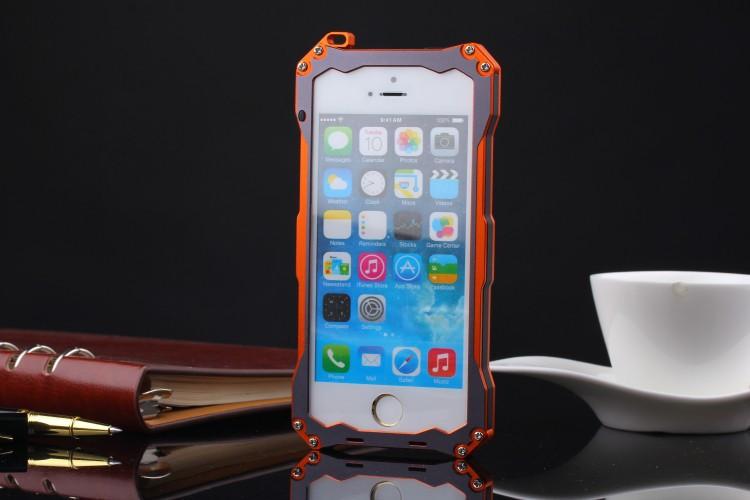 iphone 5s waterproof case (12)