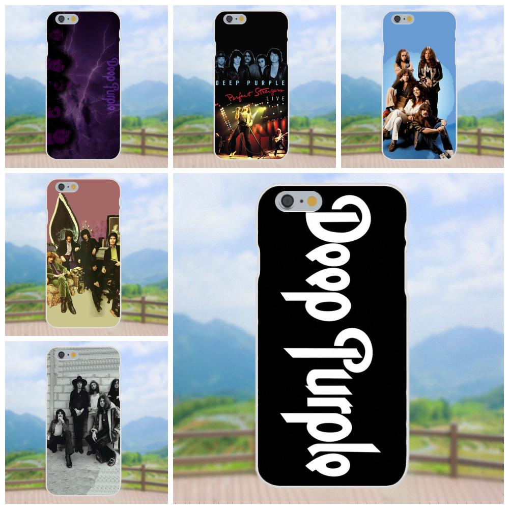 top 8 most popular j3 pro custom list and get free shipping