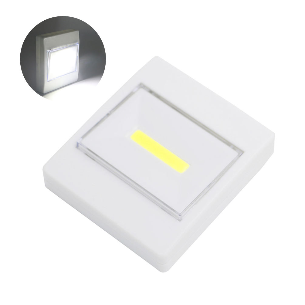 ledgle-mini-cob-led-night-light-creative-led-wall-light-battery-powered-led-night-lamp-with-magnetic-base-easy-to-install