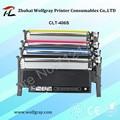 Kompatybilny toner kaseta dla samsung 406s k406s CLT-406S CLT-K406S C406S Y406S CLP-360 365w 366W CLX-3305 C460FW 3306FN 3305W