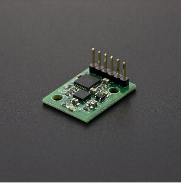الميل التعويض CMPS11 البوصلة الإلكترونية المغنطيسية