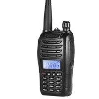 baofeng uv Baofeng UV-B6 מיני UHF 400-480mhz Dual Band Ham כיס גודל מיני רדיו דו-כיווני Portable מכשיר הקשר UV B6 (2)