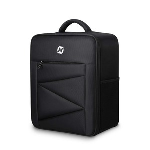 Image 1 - Holy Stone HS700 Drone Carrying Case Waterproof Backpack Portable Traveling Bag Cases for  HS700