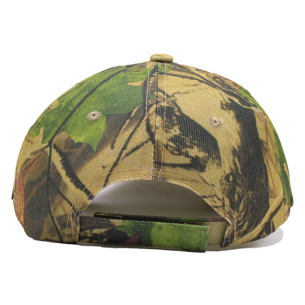 beeb5c16df2 ... Jungle Hunting Caps Las Vegas TEXAS Camo Baseball Cap for Men USA flag  eagle Camouflage snapback ...