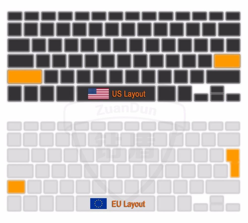 Keyboard00