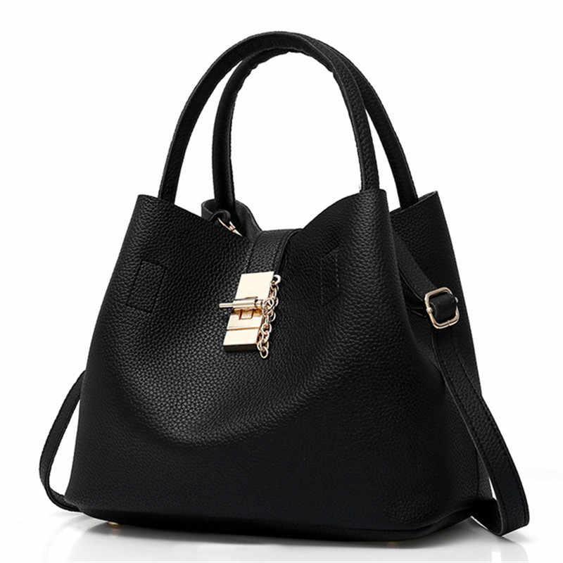 Винтажные женские сумки Известный модный бренд карамельные сумки на плечо женские сумки Простые трапециевидная женская сумка на плечо сумка Bolsa Feminina