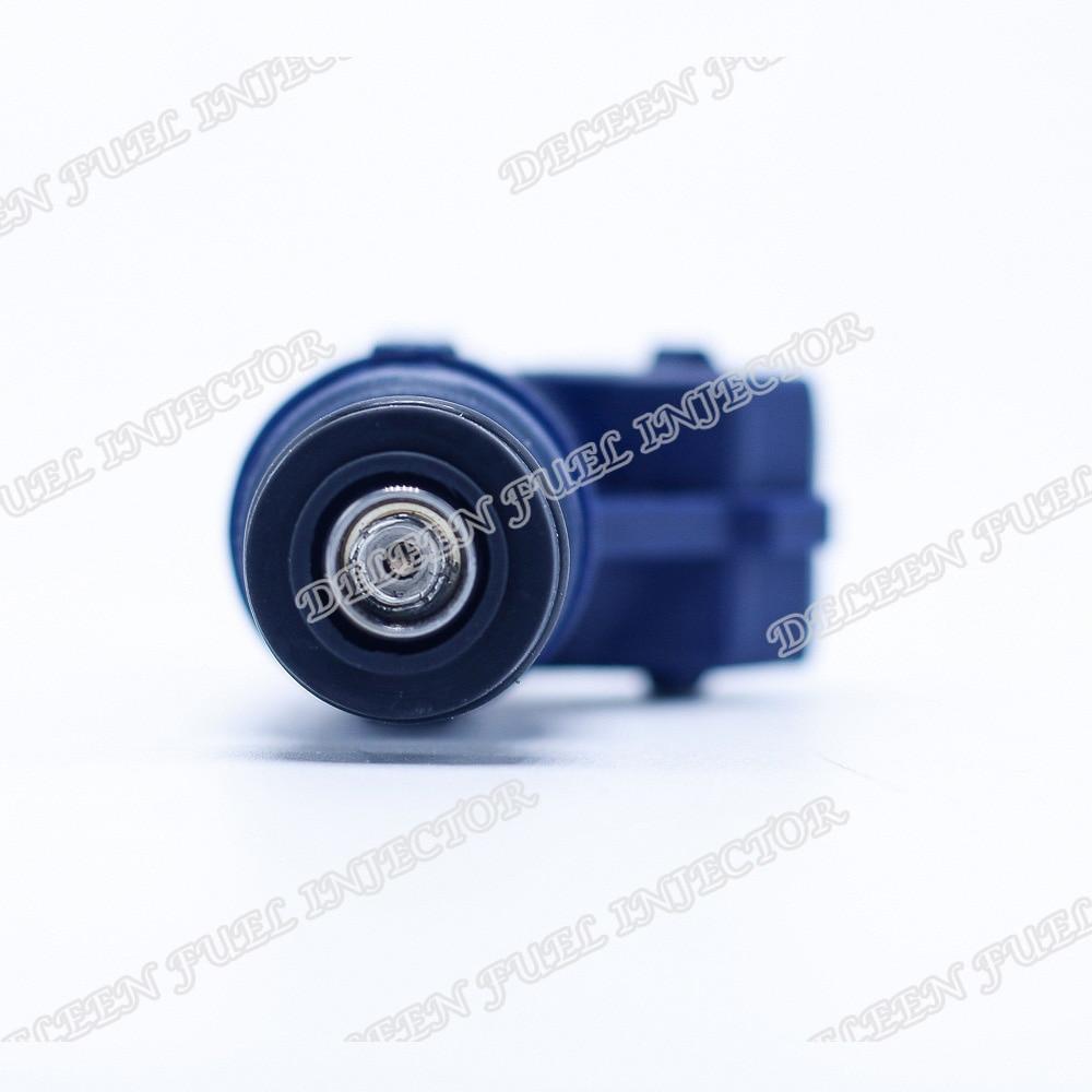 6pcs performance de haut débit 1600cc Fit Nissan Skyline RB20DET - Pièces auto - Photo 5