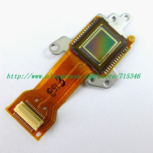 Image 1 - 95% Новые запасные части для цифровой камеры, для CANON PowerShot G7 CCD датчик изображения