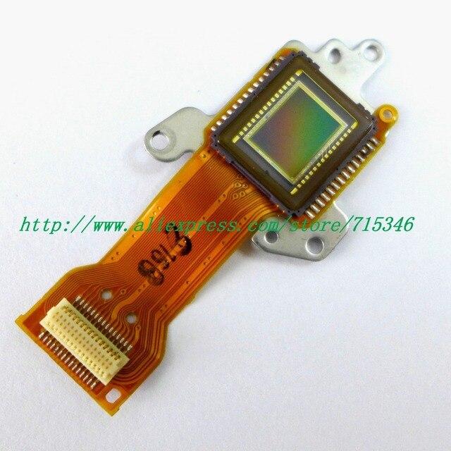 95% Новые запасные части для цифровой камеры, для CANON PowerShot G7 CCD датчик изображения
