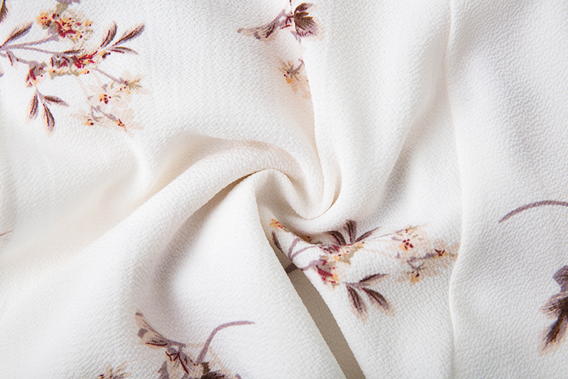 BONGOR LUSS Women Summer Dress 2017 V-Neck Cape Short Sleeve Casual Mini Dress Boho Beach Vinatge Floral Print Dress Sundress (5)