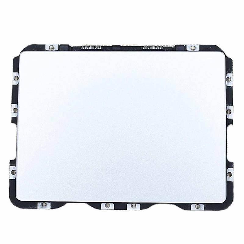 Trackpad Touchpad For font b Apple b font font b Macbook b font Pro 13 inch