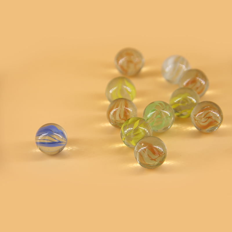 Online Buy Wholesale glass marbles from China glass