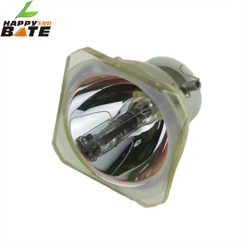 Replacement Projector Lamp VLT-XD110LP/499B045O10 For LVP-XD110U/PF-15S/SD110U/XD110U/SD110/XD110/SD110R happybate vlt xd110lp projector bare lamp for mitsubishi lvp xd110u pf 15s pf 15x sd110 xd110 xd110u